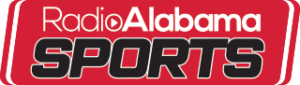 Radio Alabama Sports