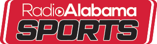 RadioAlabama Sports
