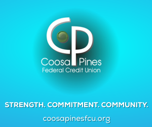 https://www.coosapinesfcu.org