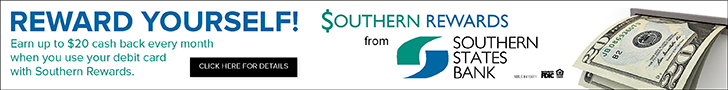 https://southernstatesbank.net/2016/04/05/southern-rewards/
